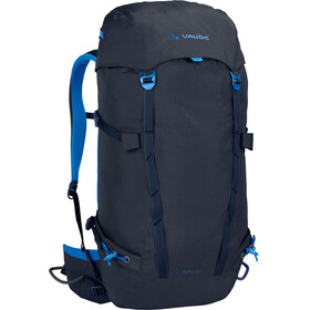 VAUDE Rupal 35+ Backpack eclipse